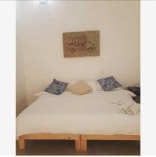 Chilavilla-confortable Habitación 2p. en Mazatlán