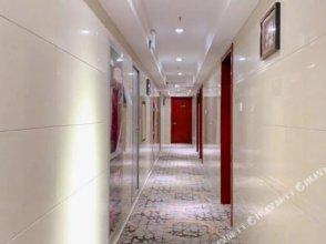 Hailin Home Hotel Xi'an