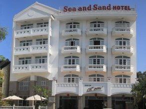 Sea & Sand Hotel