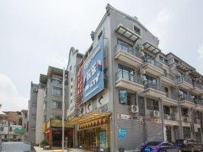 Ling Er Ling Hotel