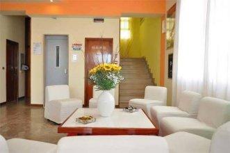 Be Hotel Rimini
