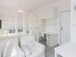 Sweet Inn Apartment - Atic Gracia