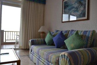 The Inn At Mazatlan