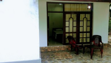 Villa Happy Home