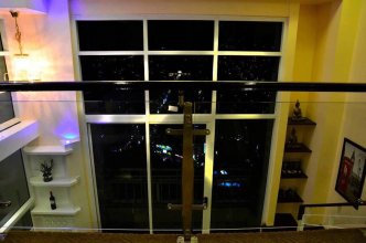 Serviced apartments and Vacation Rentals in Cebu City