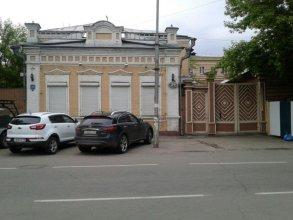 East West Hostel