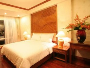 Palace De Thien Thai Executive Residences - Tho Nhuom