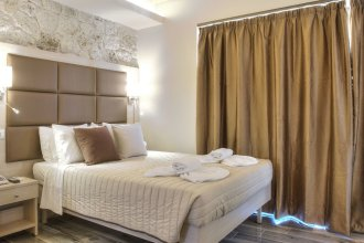 Porto Demo Boutique Hotel - All Inclusive Adults Only