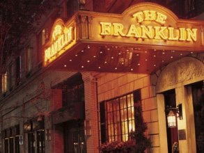 voco The Franklin New York