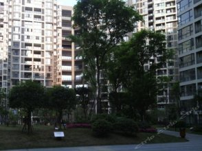 Jinli Renjia Comfy Hostel