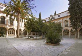 Macià Monasterio de los Basilios Hotel