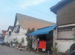 Sitpholek Muay Thai Camp - Hostel