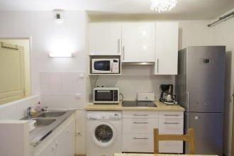 Residence Aurmat a Boulogne-Billancourt