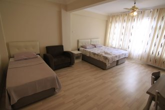 Aktif Istanbul Resort