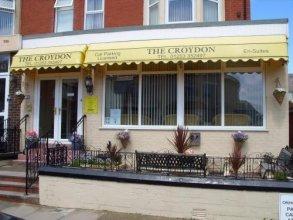 The Croydon