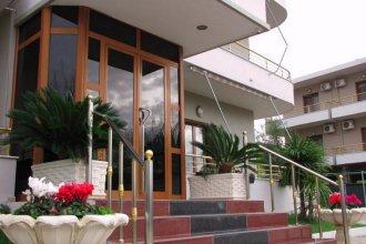 Hotel Denta Vlora