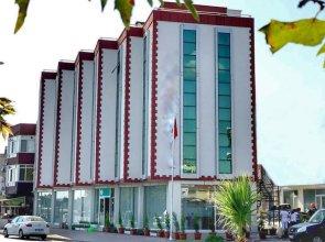 Akdogan Hotel