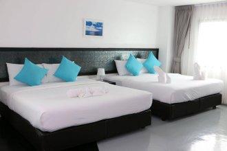 I-Talay Resort