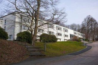 Stf Wendelsberg Hotel & Hostel