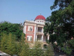 Xiamen Gulangyu Yangshan Hotel