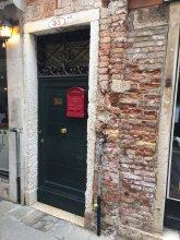 Venice Resorts