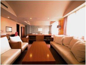 Beppu Hotel Fuyou Club