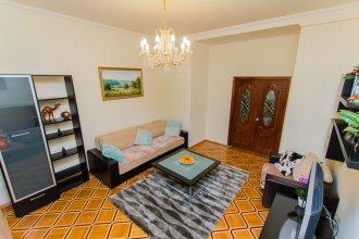 Apartmenty Uyut Stalinsky Ampir
