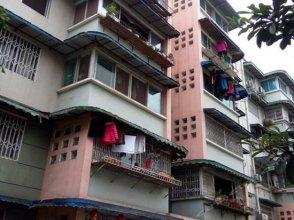 Chenjie Hostel