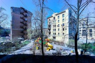 Spb2Day Suvorovskiy 56