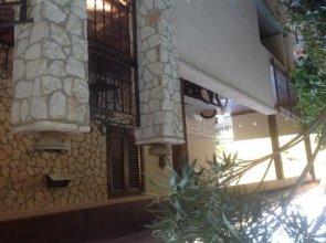 Residenza Santa Barbara