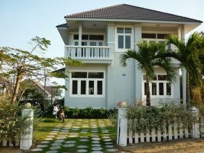 Viva - Home Vacation Rental Phan Thiet