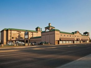 Days Inn by Wyndham Calgary South