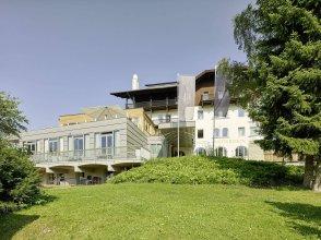Hotel Wetterstein Seefeld