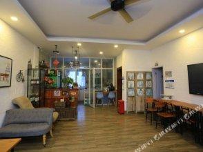HERE Impression Cuiniao Inn