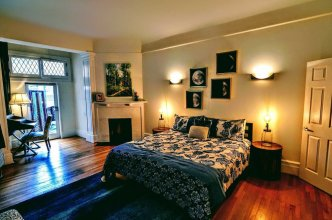 1331 Northwest Apartment #1065 - 1 Br Apts