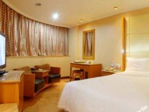Zhuhai Chunshang Hotel