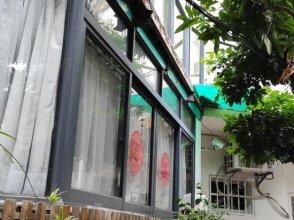Xiamen fourteen Inn