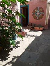 Hostel El Viaje