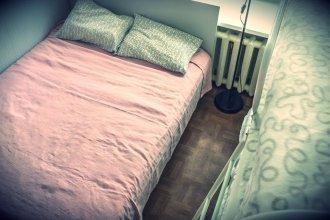 Жилые помещения Sweet