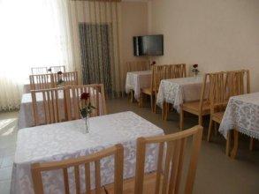 Guest House 12 Mesyatsev