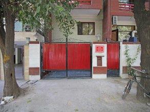 OYO Flagship 592 Hauz Khas Village