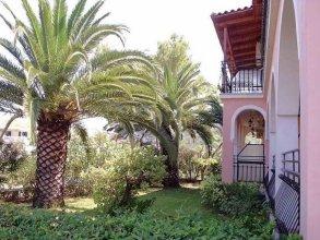 Eleni's Garden Studios