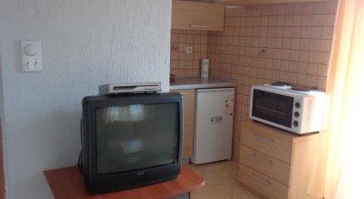 Apartment Mona