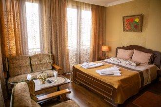 Family Hotel Parajanov