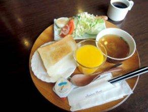 A.suehiro Hotel, Oita