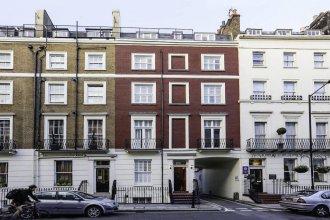 Apartments Inn London Lancaster