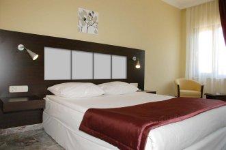 Club Akman Beach Hotel - All Inclusive