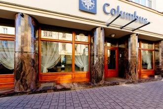 Columbus Hotel