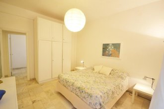 Holiday Home Santa Margherita Ligure