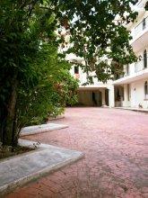 Casa Palmare Hotel Apart